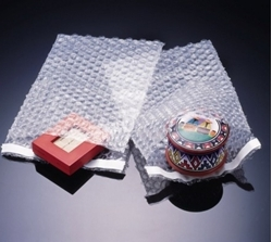 Picture for category Bubble Bags