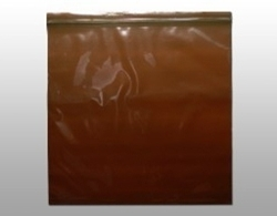 Picture for category Amber Bags