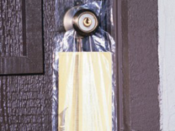 Picture for category Door Knob
