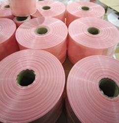 Picture for category Anti Static Tubing
