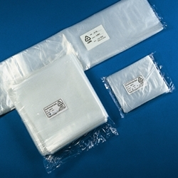 Picture for category Bottom Seal Flat Bags