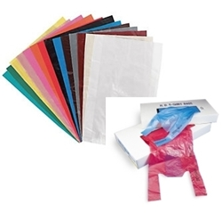 Picture for category Retail Merchandise Bags