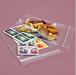 Picture for category Worm Bag Polypropylene