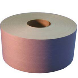 Picture for category Reinforced Paper