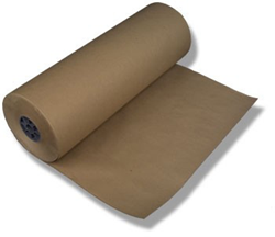 Picture for category Kraft Paper
